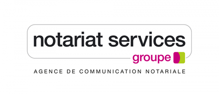 notoriat services groupe